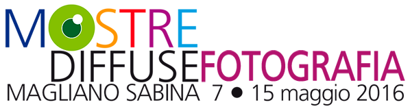 logo-mostre-diffuse-fotografia-2016
