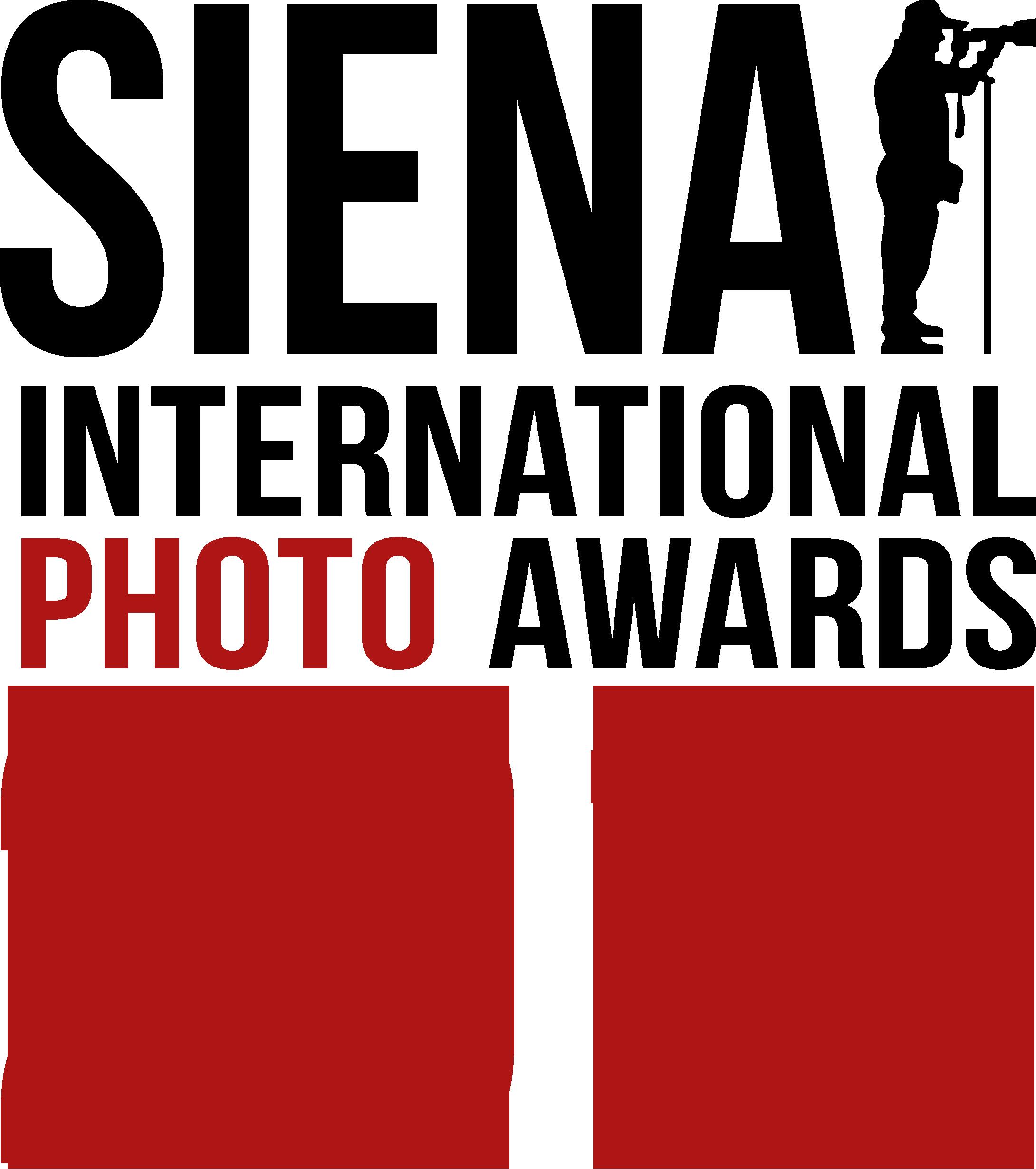 Logo_SIPA-2017